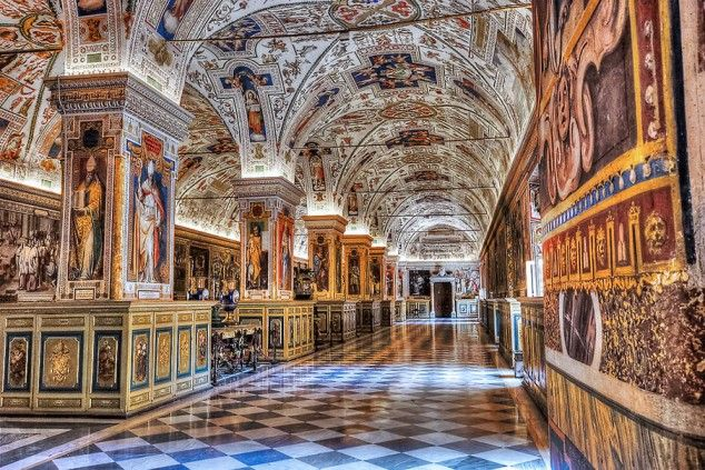 Картинки по запросу музеи ватикана
