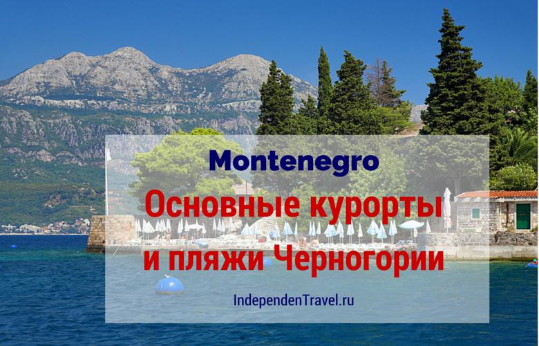 Кипр лимассол апартаменты купить