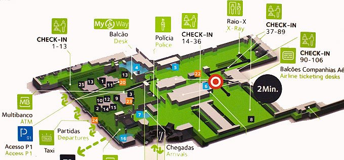 lisbon_airport_12 (1)