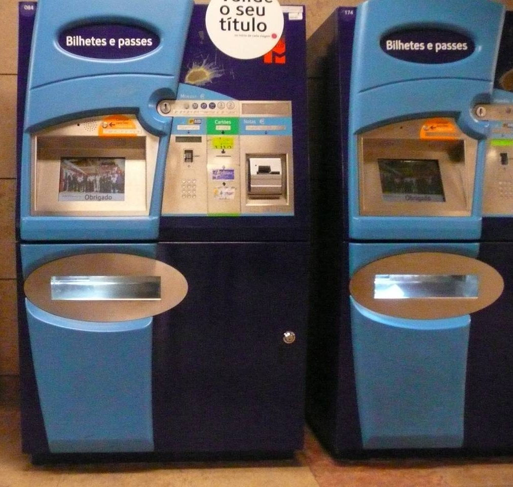 ticket_machine_metro_subway