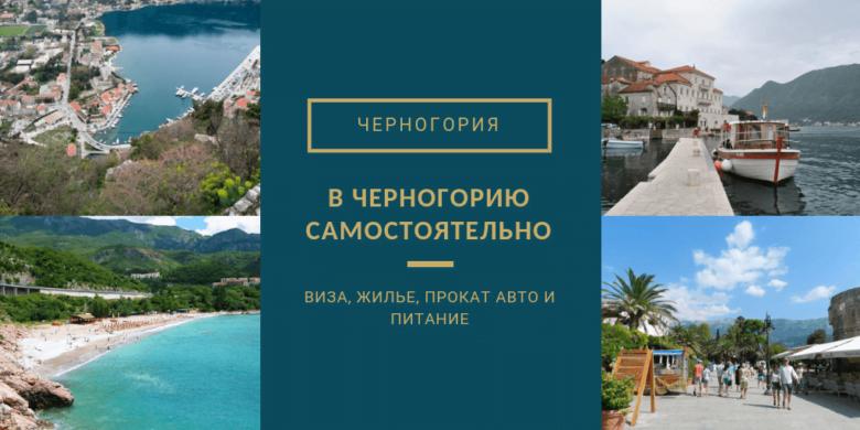 Москва денпасар авиабилеты купить