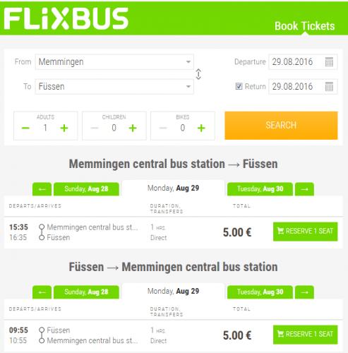 avtobus-memmingen