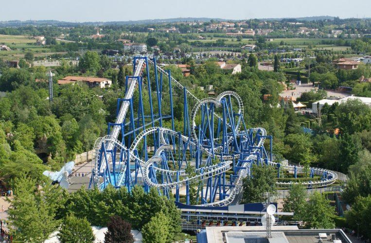 gorka-gardaland-blue-tornado