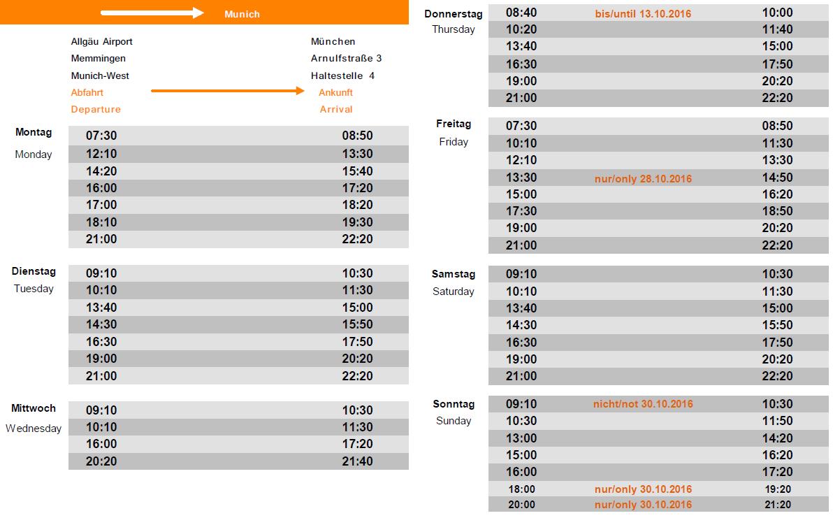 Аэропорт Хабаровск Новый (KHV) - расписание рейсов, авиабилеты