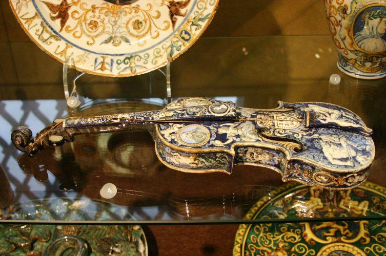 музеи лиссабона